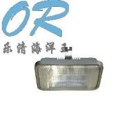 NFC9175长寿顶灯