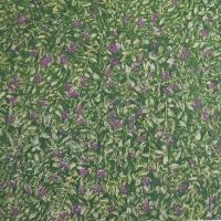 日照陶瓷-绿奥花陶瓷-地砖
