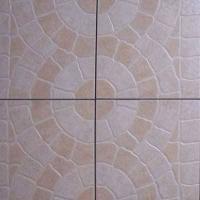 日照陶瓷-荣高陶瓷-地砖