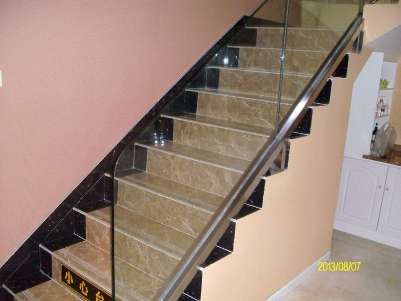 水泥楼梯刷漆效果图 卧室刷漆米色效果图客厅墙面刷漆效果图美女图片
