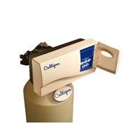 康丽根Culligan·金牌10 中央净水机