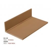 地暖砖FD18026