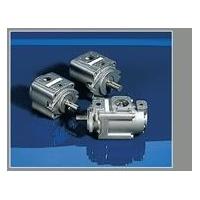 ATOS叶片泵PVL-210/150