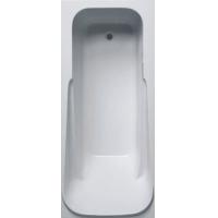 工程浴缸 按摩浴缸 淋浴房 淋浴屏
