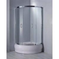 简易淋浴房 整体淋浴房 按摩浴缸 卫浴洁具