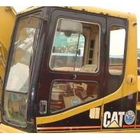 供应卡特320D挖掘机驾驶室