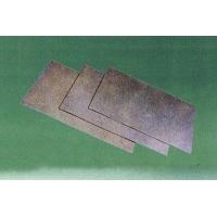 供应金山密封膨胀石墨复合板材