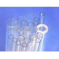 玻璃管价格,玻璃管尺寸,玻璃管型号
