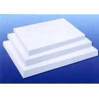 硅酸铝板/毡