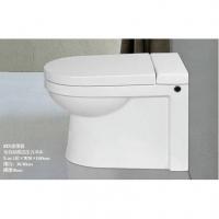 火炬卫浴-座便器6001