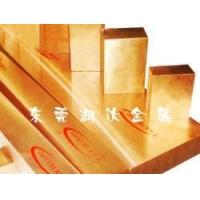 进口黄铜带C3604黄铜圆棒,C3604黄铜 C3604黄铜