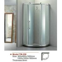 圣安娜淋浴房TM-258