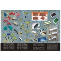 液体壁纸工具