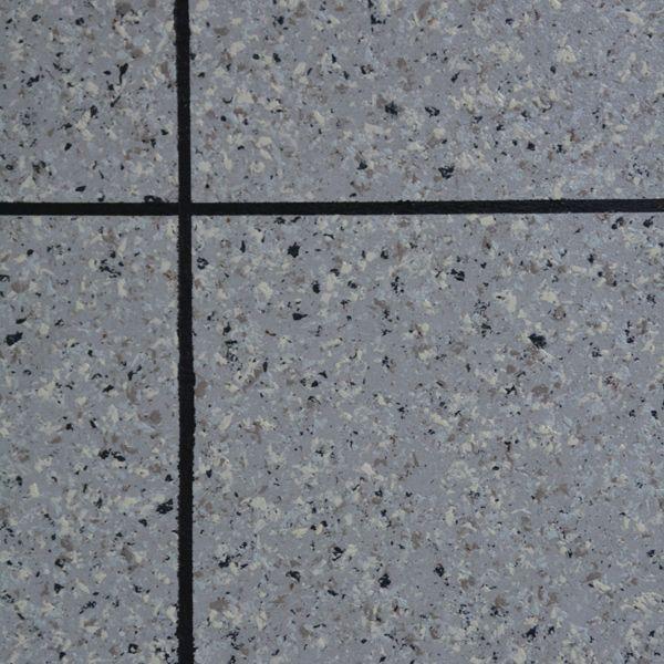 防石材液体涂料效果图