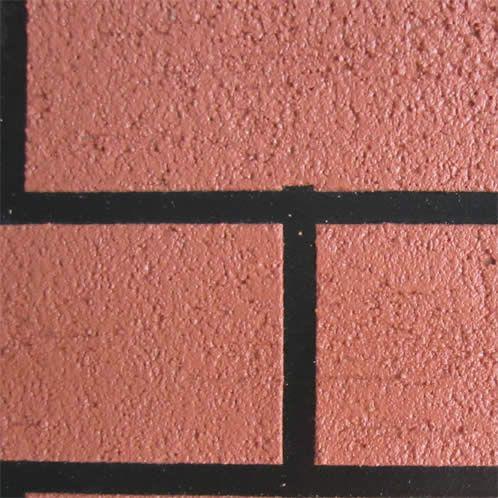 质感刮沙漆 08