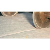 硅酸铝耐火纤维针刺毯