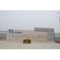 东莞佛山惠州钢结构厂(友联建设钢构一级)