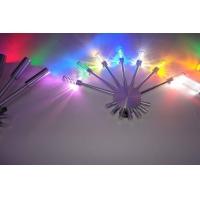 KTV酒吧装饰灯 LED专用墙壁灯 酒吧灯光设计专用灯饰