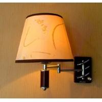 订做羊皮纸灯罩,牛皮纸灯罩,仿羊皮纸灯罩,布罩