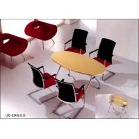 瑞豪-辦公桌-會議臺