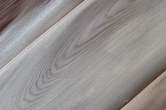 黑胡桃天然木皮