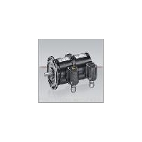 德国霍伯纳HUBNER编码器,测速电机