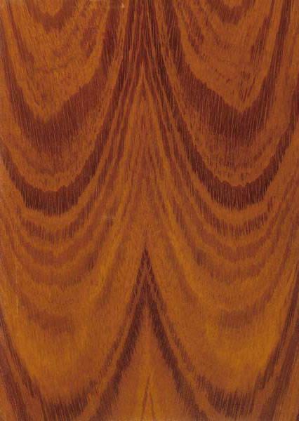 仙游酸枝南瓜木雕图片