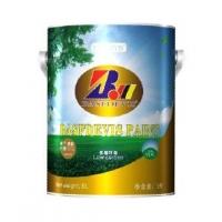 十大品牌油漆涂料 世界名牌油漆涂料 乳胶漆价格
