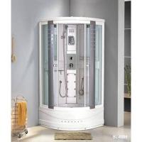 斯洛美卫浴-豪华淋浴房 SL-0205