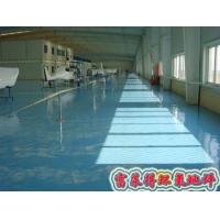 厦门工业地板防腐玻纤环氧(EPOXY)树脂地坪