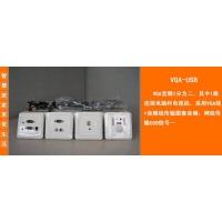 VGA-USB-重庆电视变电脑