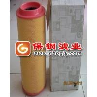 0040943504奔驰泵车空气滤芯