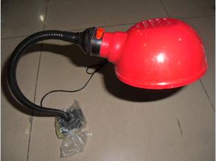 精恒长期大量批发机床专用磁性台灯