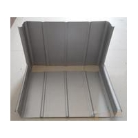 陕西广西金属屋面板铝镁锰18062209368