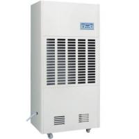 佐岛耐高温除湿机_适用于55℃