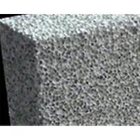 专业生产水泥发泡保温板厂家