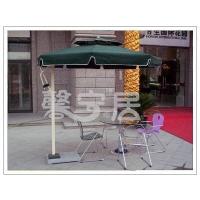 单边伞|侧柱伞|单边太阳伞|遮阳伞|岗亭伞|广告伞|礼品伞