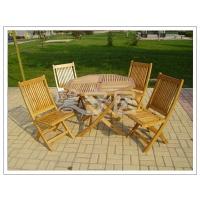 实木桌椅 休闲桌椅 休闲家具 实木桌 实木椅 户外休闲 桌椅