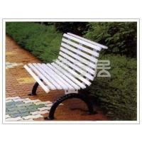 公园椅 休闲椅 公园桌 休闲桌椅 户外休闲家具 公园用品