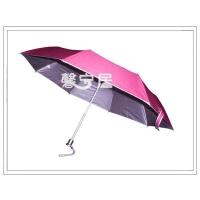 折叠伞 三折伞 五折伞 雨伞 洋伞 广告伞 两折伞 礼品伞