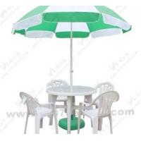 塑料桌椅|休闲桌椅|户外休闲家具|塑料桌子|塑料椅子|桌椅