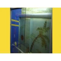 美浴康淋浴房-SK001