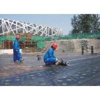 北京海淀区专业做防水 修房屋漏水68601790