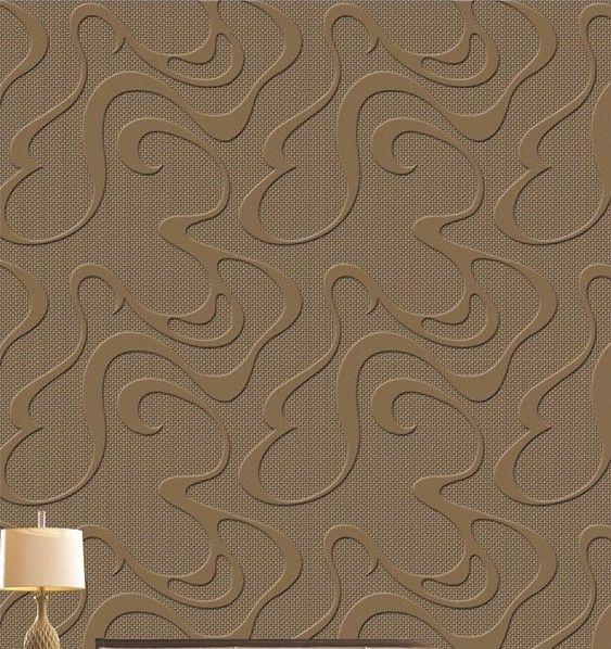 玻璃纤维壁布石英壁布海吉布西安壁布专卖