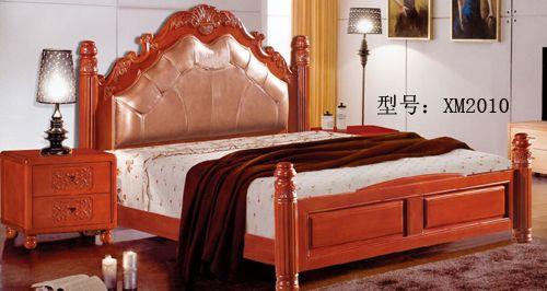 供应成都实木家具批发,办公家具,酒店家具,橡木床,衣柜