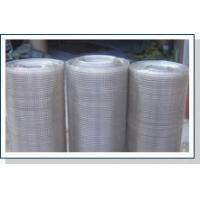 塑料窗纱、塑料丝网,聚乙烯窗纱、聚乙烯丝网