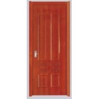 供应钢木门室内门