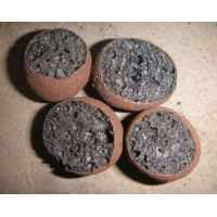 杭州陶粒厂,杭州陶粒价格低