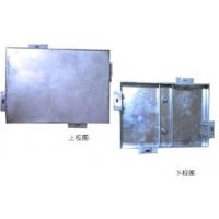 欧斯宝金属吊顶工程产品 | 铝幕墙