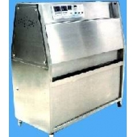 紫外线耐候试验箱紫外线老化试验箱